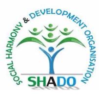 logo - SHDO Final
